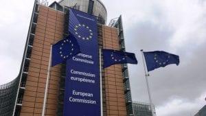 Evropska komisija pripremila je niz mera za putovanja