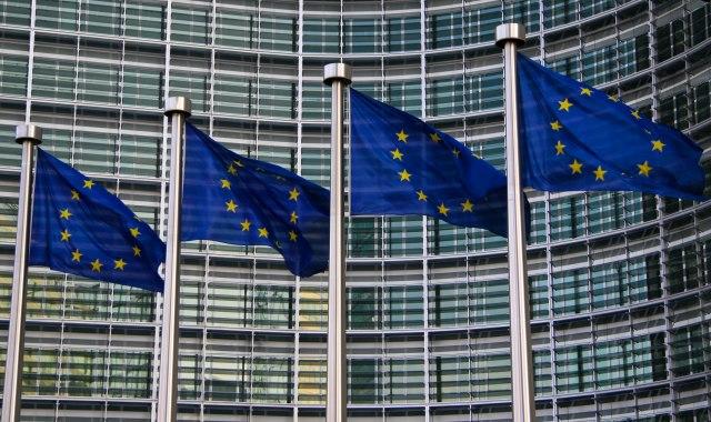 Evropska komisija se priprema za sledeće faze pandemije