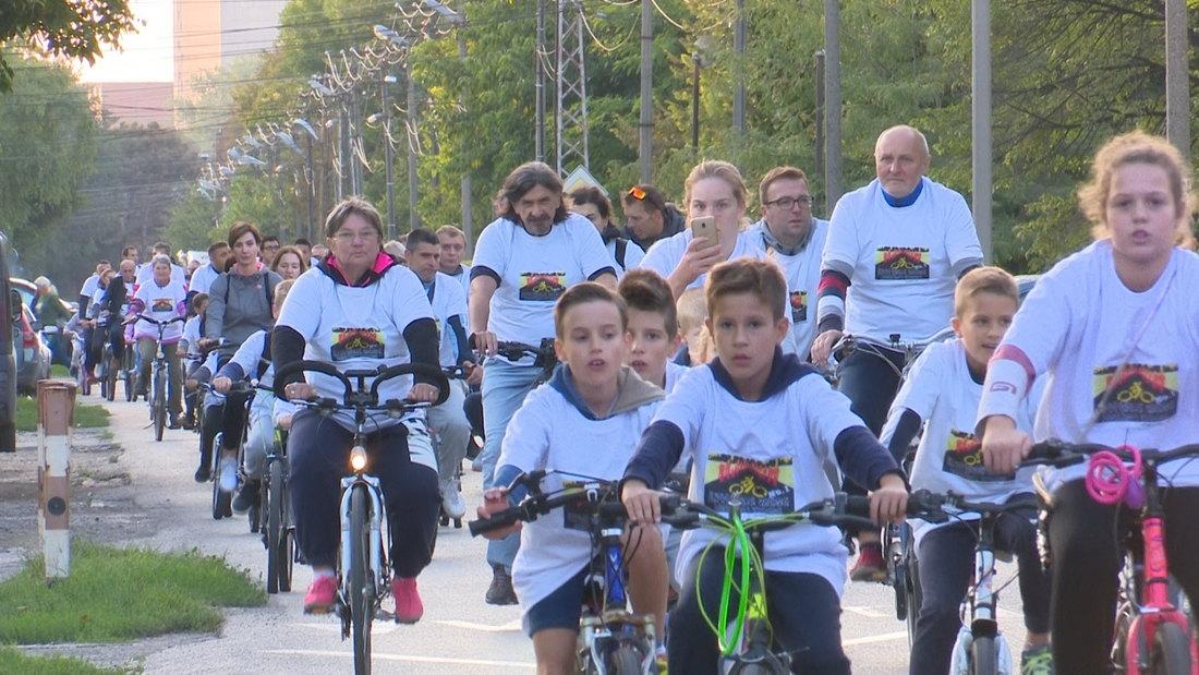 Evropska nedelja mobilnosti u Vrbasu