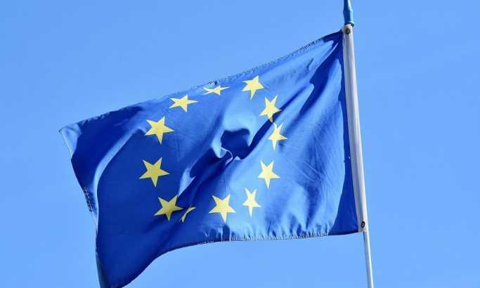 Evropska perspektiva Zapadnog Balkana ostaje u fokusu EU