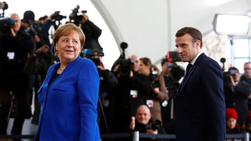 Evropska unija ne može da se dogovori oko budžeta