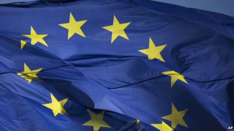 Evropska unija osuđuje sve vrste napada ili pretnji novinarima