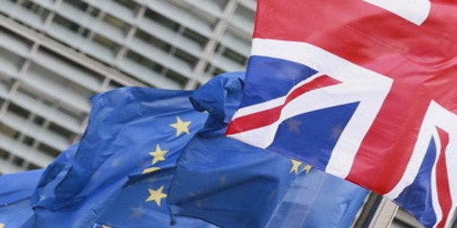 Evropska unija pristaje na odlaganje Bregzita