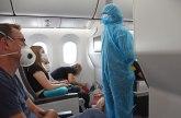 Evropska unija zatvara granice zbog novog soja koronavirusa