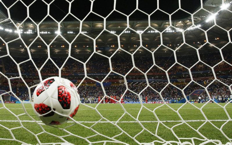 Evropski fudbal prošle sezone zaradio 29,9 milijardi evra