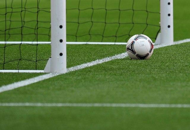 Evropski fudbalski klubovi očekuju gubitak od četiri milijarde evra