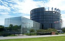 Evropski liberali pisali Varhejiju: Ne verujemo da će izbori u Srbiji biti fer i demokratski