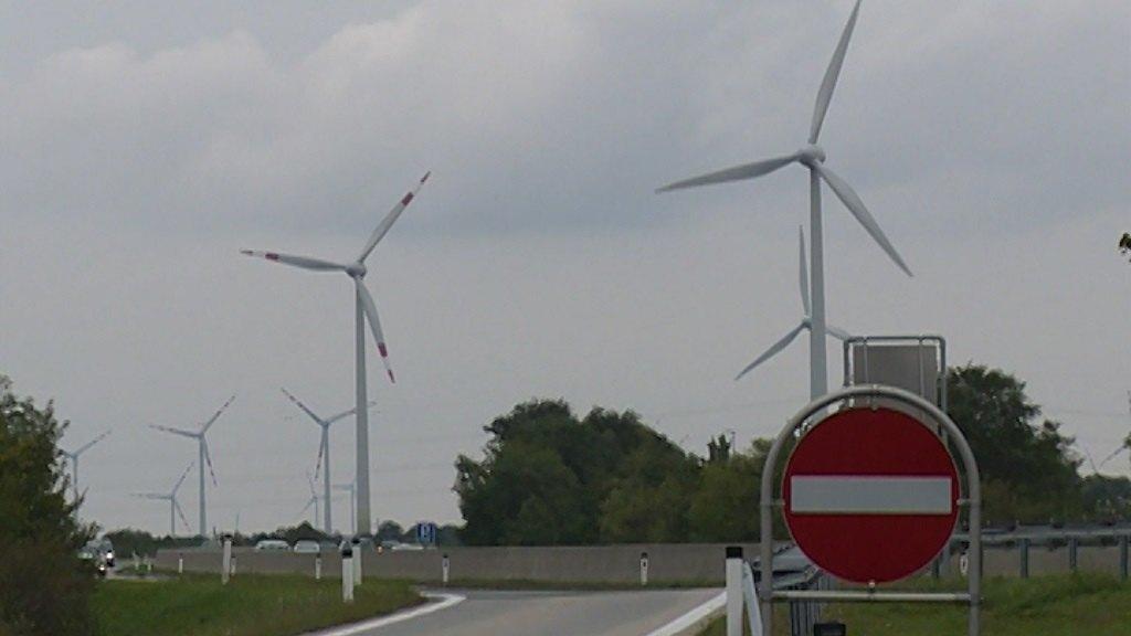 Evropski lideri: Zaustaviti klimatske promene