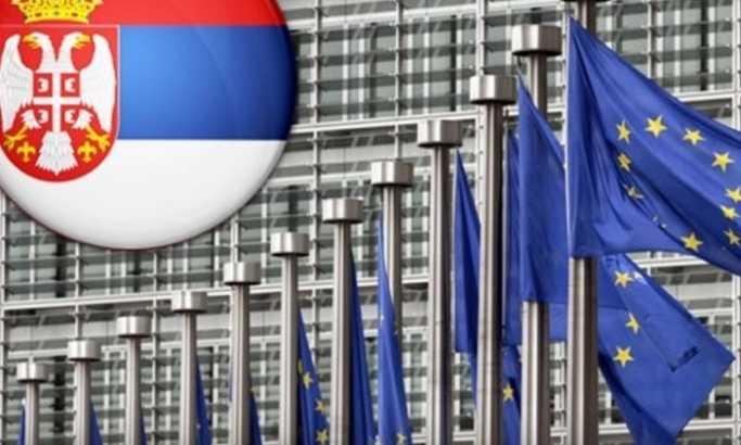 Evropski paradoks: Ne damo vam u EU, a ako ne uđete - biće rata