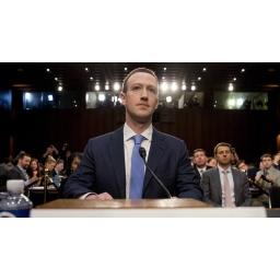Evropski parlament pritiska Zakerberga zbog odnosa kompanije prema privatnosti korisnika
