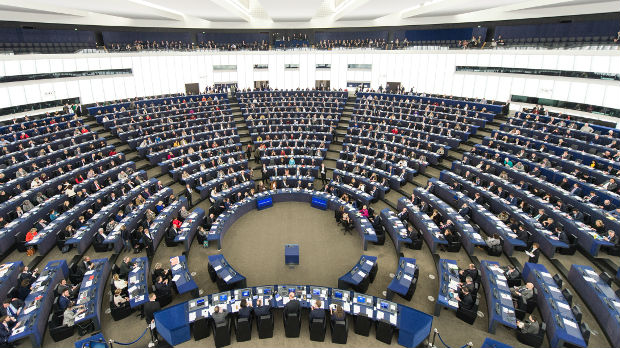 Evropski parlament smanjuje broj poslanika posle Bregzita