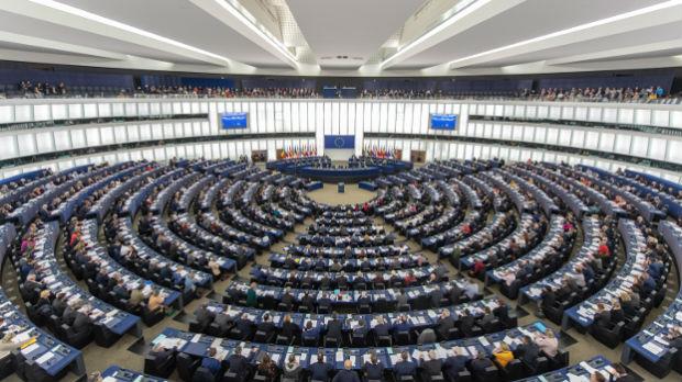 Evropski parlament u četvrtak o Makalisterovom izveštaju o Srbiji
