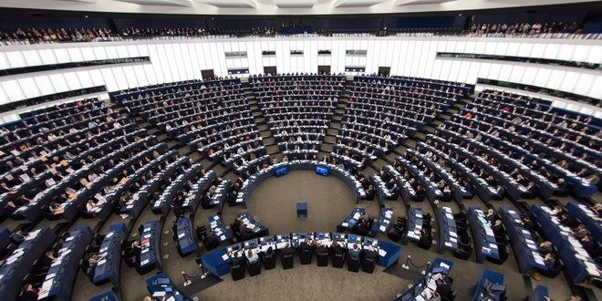 Evropski parlament u četvrtak usvaja rezoluciju o Srbiji