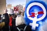 Evropski parlament upozorava na kršenje osnovnih prava u Poljskoj