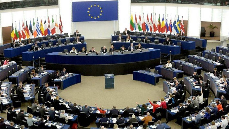 Evropski parlament usvojio Rezoluciju o BiH bez hrvatskih amandmana