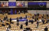 Evropski parlament usvojio Rezoluciju o Bosni i Hercegovini