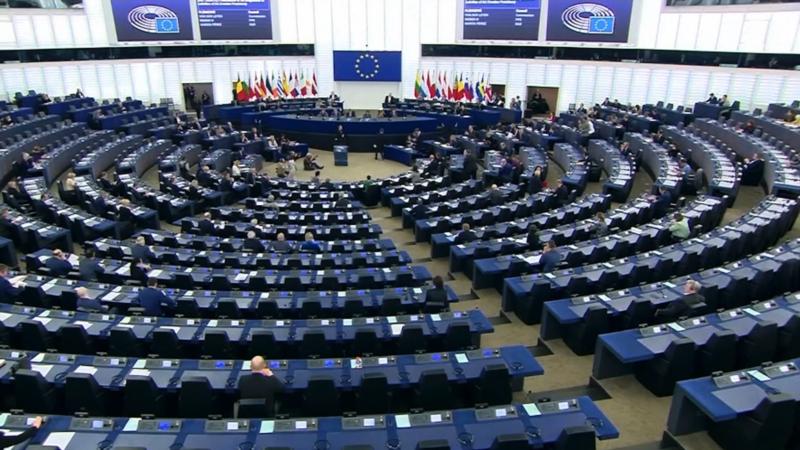 Evropski parlament usvojio izvještaj Tonina Picule o Crnoj Gori