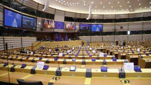 Evropski parlement prihvatio rezoluciju o pravu na povačaj