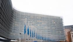 Evropski pokret u Srbiji: Važno da Srbija nastavi putem integracija u EU