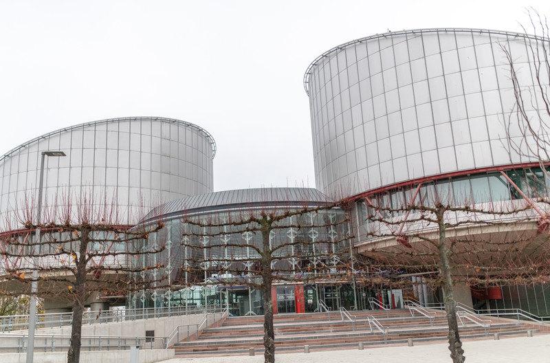 Evropski sud: Rusija odgovorna za ubistvo Litvinjenka