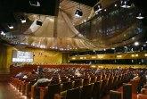 Evropski sud doneo odluku o dva slučaja nestalih beba u Srbiji