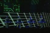 Evropski sud pravde: Kraftwerk je u pravu