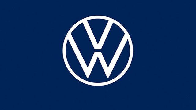 Evropski sud pravde: Kupci mogu da tuže Volkswagen u zemlji u kojoj su kupili automobil