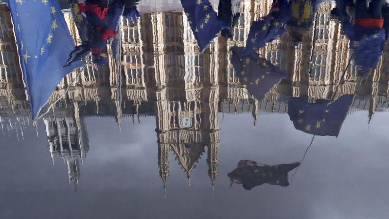 Evropski sud pravde: Velika Britanija može da odustane od Brexita