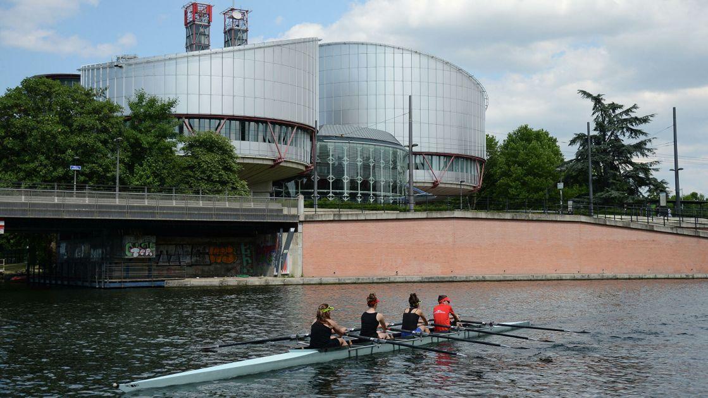 """Evropski sud za ljudska prava proglasio Rusiju """"odgovornom"""" za smrt Litvinjenka"""
