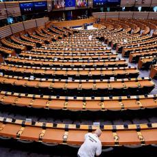 Evropskoj uniji kao da nije dosta problema: Gde je zapeo budžet SLEDEĆE GENERACIJE?