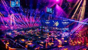 Evrovizija 2021: Kako se ovogodišnji učesnici trude da takmičenje bude bezbedno od Kovida