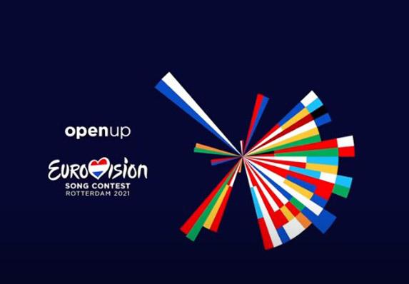 Evrovizija: Održano prvo polufinalno veče! (VIDEO)