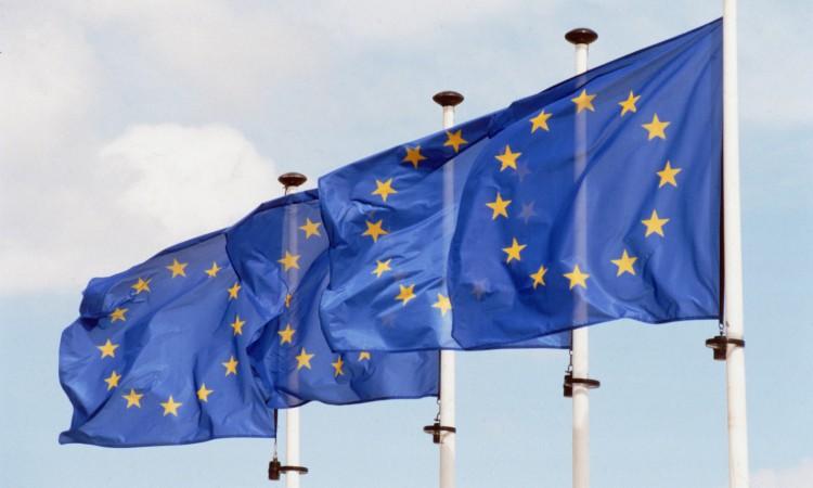 Evrozona 2019. godinu počela s lošim naznakama