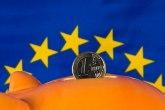 Evrozoni preti raspad