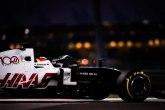 F1: Has u problemu zbog ruske zastave