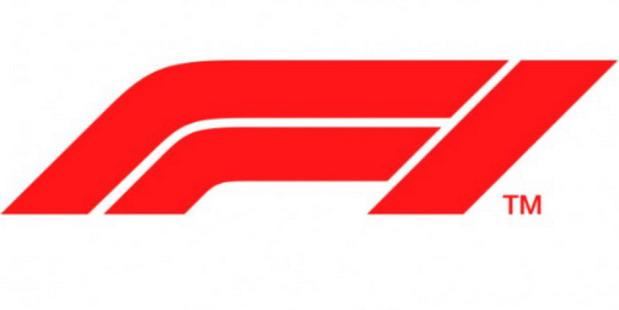 F1: Vraća se Aston Martin