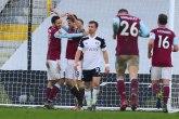 FA Kup: Barnli izbacio Fulam, Lester preokretom do osmine finala
