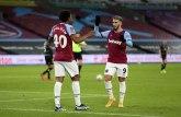 FA Kup: Premijerligaši sigurnim pobedama do osmine finala