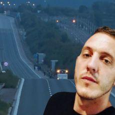 FAHRUDIN BI MOGAO NA SLOBODU: Napadač iz Lastinog autobusa na psihijatriji, neće biti gonjen ako se utvrdi jedna stvar