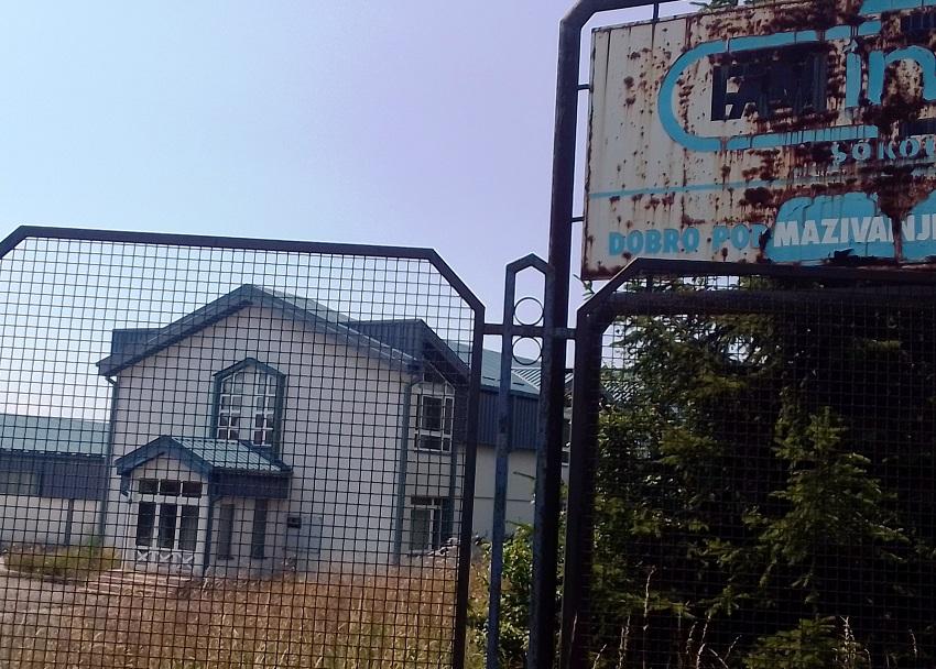 FAM izgubio milione na Sokocu