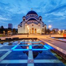 FANTASTIČNI REZULTATI OVE GODINE: Srpski turizam CVETA, sve veći broj stranih gostiju, a OVO SU I OMILJENE AKTIVNOSTI
