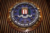 FBI će učestvovati u istrazi o ekploziji u Bejrutu