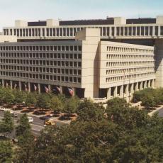 FBI spreman za moguće nerede posle izbora: Američki obaveštajci u strahu od sukoba!