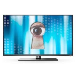 FBI upozorava: Pametni televizori vas mogu špijunirati