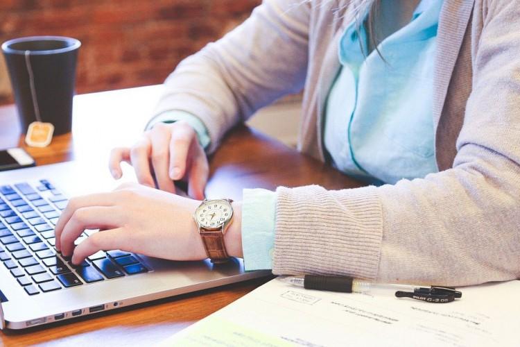 FBiH: Smanjen broj zaposlenih, a manje i plate