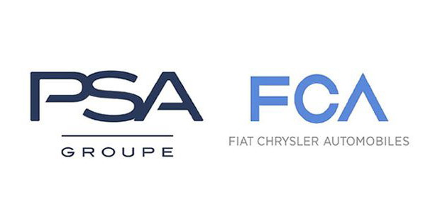 FCA i PSA odučili ne isplate akcionarima redovnu dividendu za 2019. godinu