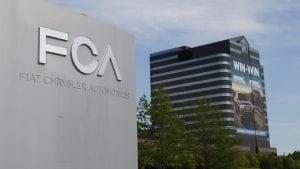 FCA u Kragujevcu poručio radnicima koji imaju temperaturu koja prelazi 37,5 da ne dolaze na posao