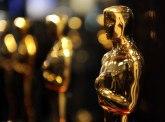 FCS odgovorio na navode da postoje nepravilnosti za izbor srpskog kandidata za Oskara