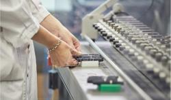 FDA: IQOS je proizvod modifikovanog rizika
