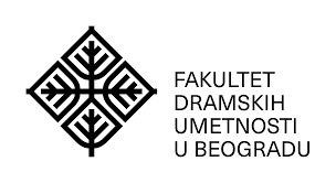 FDU: Pružamo podršku Mileni Radulović